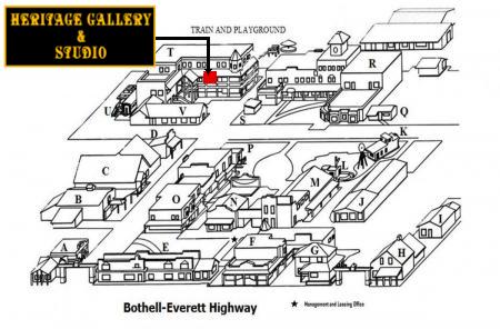 Country-Village-Map-Bothell-wa_3